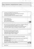 Catalogue des applications vl, pl et engins - Page 5