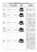 Catalogue des applications vl, pl et engins - Page 7