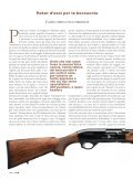 Download - Benelli - Page 5