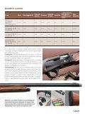 Download - Benelli - Page 6