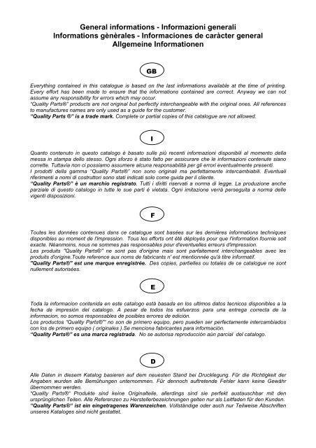 GANASCE Set Posteriore Hyundai Matrix 1.6 1.5 CRDI bremstrommeln A.B.S