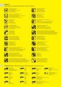 Textar LCV Catalogue - Grupo Herres - Page 4