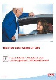 News BH 04-09 01.pdf, pages 1-14 - Corteco