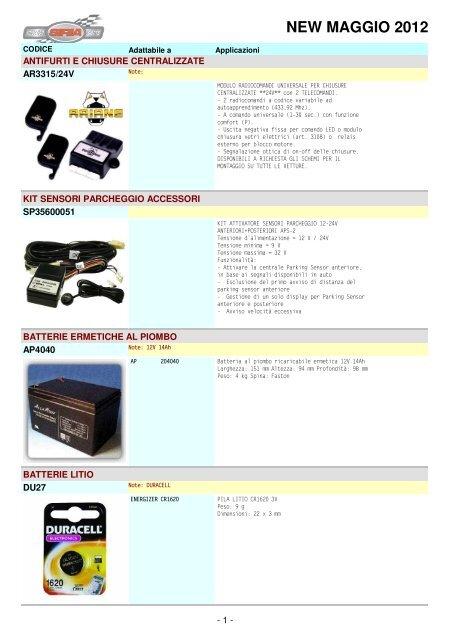 SDENSHI Termostato Motore Per LAND ROVER DISCOVERY V8 SPORT UTILITY 4-DOOR 2000-2000