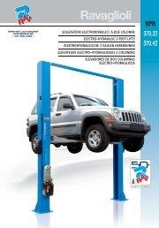 RAV new KPH 370 unico.indd - All Tire Supply