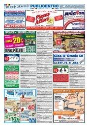 01 GRAFIC PUBLICENTRO 02 - piazza affari