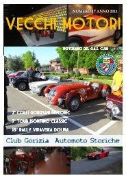 17 Vecchi Motori GE-F-E-MA-AP-MA-GI.pub - Club Gorizia Automoto ...