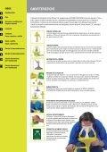 Catalogo docce e lavaocchi di emergenza Carlos ... - A+A Monferrato - Page 2