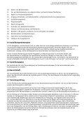 zur Verfahrensmechanikerin für Beschichtungstechnik - Gesetze im ... - Seite 2