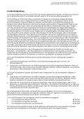 zur Verfahrensmechanikerin für Beschichtungstechnik - Gesetze im ... - Seite 3