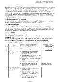 zur Verfahrensmechanikerin für Beschichtungstechnik - Gesetze im ... - Seite 4