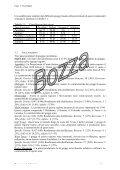 Cap. 1: Il greggio Tecnologie del Petrolio 1 Capitolo 1: Il ... - Skuola.net - Page 2