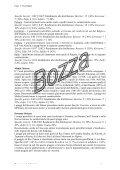 Cap. 1: Il greggio Tecnologie del Petrolio 1 Capitolo 1: Il ... - Skuola.net - Page 4