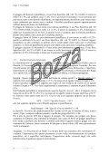 Cap. 1: Il greggio Tecnologie del Petrolio 1 Capitolo 1: Il ... - Skuola.net - Page 5