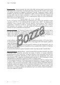 Cap. 1: Il greggio Tecnologie del Petrolio 1 Capitolo 1: Il ... - Skuola.net - Page 6
