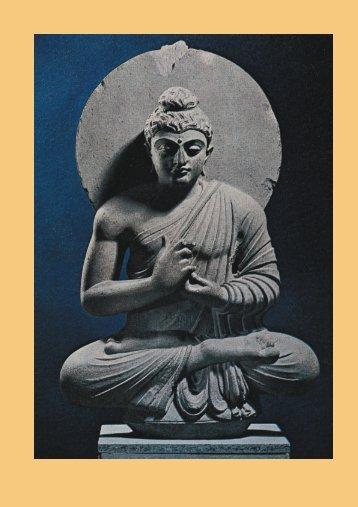 Buddhismen og humanismen - RL-nett