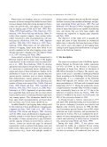 Liana loads and post-logging liana densities after liana cutting in a ... - Page 2
