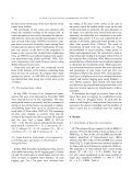 Liana loads and post-logging liana densities after liana cutting in a ... - Page 4