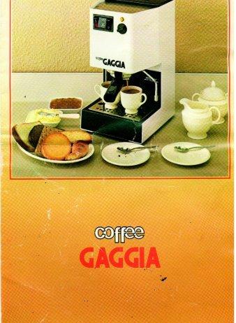 Coffee Gaggia manual.pdf