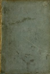 I marmi del Doni, academico peregrino - Warburg Institute