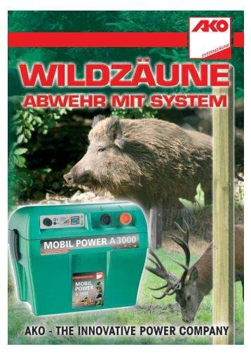 Info-PDF - Rudolf Volke