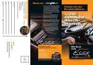 ProLKW e.V. Flyer für Arbeitnehmer - Weigand Transporte und ...
