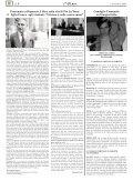 Olmo 78.pdf - Comune di Diamante - Page 4