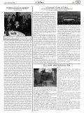 Olmo 78.pdf - Comune di Diamante - Page 5