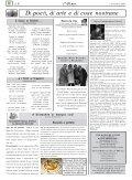 Olmo 78.pdf - Comune di Diamante - Page 6
