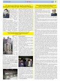 Olmo 78.pdf - Comune di Diamante - Page 7