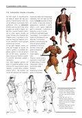 Il pantalone nella storia - Clitt - Page 2
