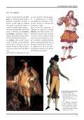 Il pantalone nella storia - Clitt - Page 3