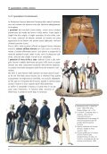 Il pantalone nella storia - Clitt - Page 4