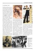 Il pantalone nella storia - Clitt - Page 7