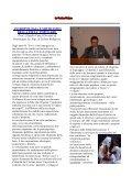 Foglio di collegamento sui problemi della marginalità del ... - Page 2
