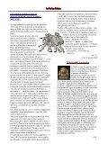 Foglio di collegamento sui problemi della marginalità del ... - Page 4