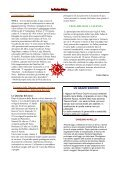 Foglio di collegamento sui problemi della marginalità del ... - Page 5
