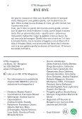 BREGOVIC IL MUSICISTA CHE VOLEVIC ARE HARE IL ... - Ctrl - Page 3
