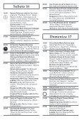 BREGOVIC IL MUSICISTA CHE VOLEVIC ARE HARE IL ... - Ctrl - Page 6