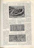 Le feste dell'equinozio di primavera - Cortebue.it - Page 5