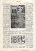Le feste dell'equinozio di primavera - Cortebue.it - Page 6