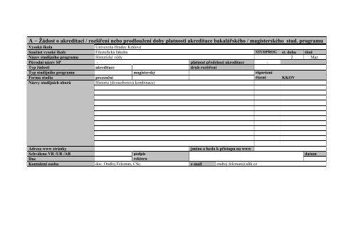 Seznamovací agentura Stockport