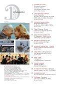 scarica la rivista in pdf - Il tango argentino a Roma - Page 3