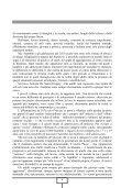 SINTESI 9 Rapporto Nazionale sulla Condizione ... - Telefono Azzurro - Page 4