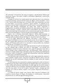 SINTESI 9 Rapporto Nazionale sulla Condizione ... - Telefono Azzurro - Page 6