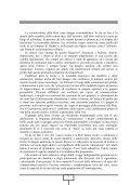 SINTESI 9 Rapporto Nazionale sulla Condizione ... - Telefono Azzurro - Page 7