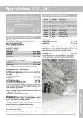 Circolando n° 69 - Città di Torino - Page 5