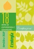 Catalogo Asili/Scuole dell'infanzia[10mB] - Dimensione Comunità - Page 2
