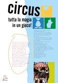 Catalogo Asili/Scuole dell'infanzia[10mB] - Dimensione Comunità - Page 3