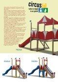 Catalogo Asili/Scuole dell'infanzia[10mB] - Dimensione Comunità - Page 4